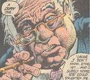 Wilbur Wycombe (Earth-616) from Marvel Comics Presents Vol 1 2 0001.jpg