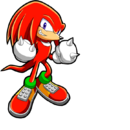 Knuckles 35.png
