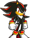 Shadow 26.png