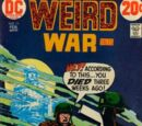 Weird War Tales Vol 1 11
