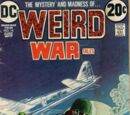 Weird War Tales Vol 1 14