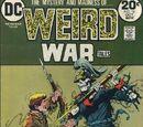 Weird War Tales Vol 1 18