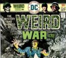 Weird War Tales Vol 1 46
