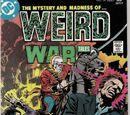 Weird War Tales Vol 1 54