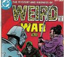 Weird War Tales Vol 1 59