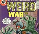 Weird War Tales Vol 1 79