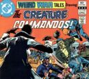 Weird War Tales Vol 1 110