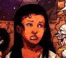 Lihla (Earth-616)
