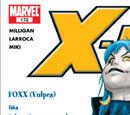 X-Men Vol 2 172