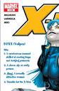 X-Men Vol 2 172.jpg