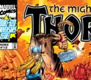 Thor Vol 2 12/Images
