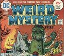Weird Mystery Tales Vol 1 18