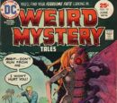 Weird Mystery Tales Vol 1 19