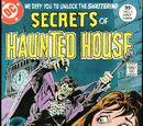 Secrets of Haunted House Vol 1 6