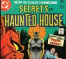 Secrets of Haunted House Vol 1 7