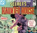 Secrets of Haunted House Vol 1 24