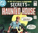Secrets of Haunted House Vol 1 25