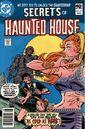 Secrets of Haunted House Vol 1 27.jpg