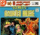 Secrets of Haunted House Vol 1 28