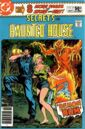 Secrets of Haunted House Vol 1 28.jpg
