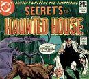 Secrets of Haunted House Vol 1 32