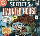 Secrets of Haunted House Vol 1 38