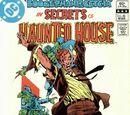Secrets of Haunted House Vol 1 46