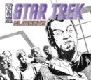 Memory Beta images (KBWT comic covers)