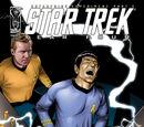 The Enterprise Experiment, Part 5