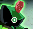 Superman (1996 TV Series) Episode: In Brightest Day.../Images