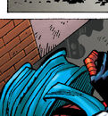 May Parker (Earth-982) from Spider-Girl Vol 1 86 0001.jpg