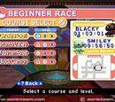 Chao Racing