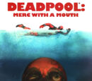 Deadpool: Merc with a Mouth Vol 1 2/Images