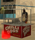 Foodstall-GTASA-chillidogs.jpg