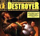 Destroyer Vol 1 8/Images