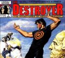 Destroyer Vol 1 7/Images