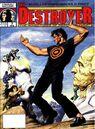 Destroyer Vol 1 7.jpg