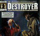 Destroyer Vol 1 6/Images