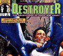 Destroyer Vol 1 4/Images