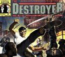 Destroyer Vol 1 3/Images
