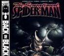 Sensational Spider-Man Vol 2 39
