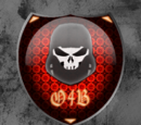 ODST 4th Battalion
