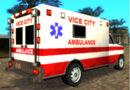 Ambulance-GTAVCS-rear.jpg