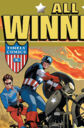 All Winners Comics 70th Anniversary Special Vol 1 1.jpg