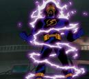 Static Shock episodes