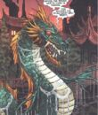 Yao (Dragon) from Agents of Atlas Vol 2 9 0001.jpg