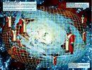 Space Sectors 01.jpg