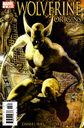 Wolverine Origins Vol 1 3 Bianchi Variant.jpg