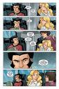 Wolverine First Class Vol 1 16 page 07.jpg