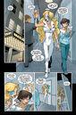 Wolverine First Class Vol 1 16 page 01.jpg